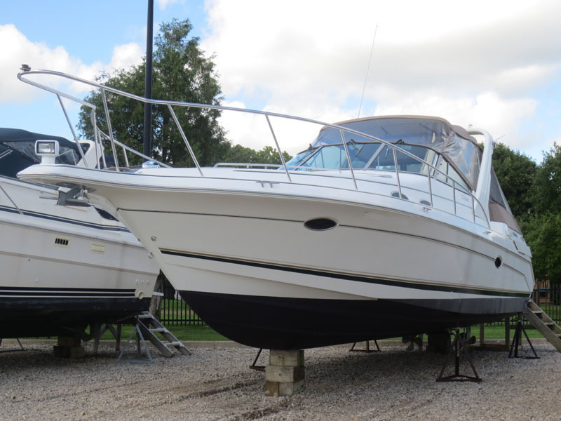 Georgian Bay Yachts For Sale New Amp Used Boat Sales